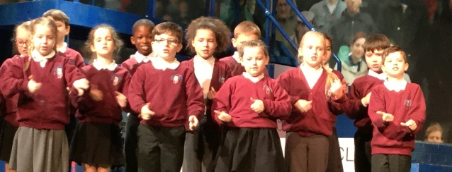 Email Info Holyfamily Oldham Sch Uk